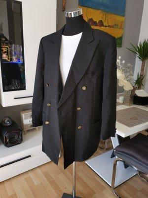 Pierre Cardin Winter Coat black