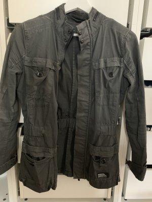 G-Star Military Jacket khaki