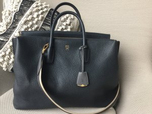 Milla Tote Large Phantom Grey
