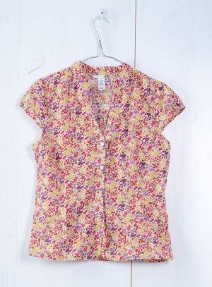 Millefleur-Bluse von H&M