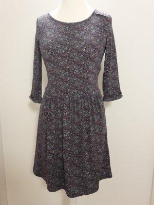 Millefleur Kleid von Esprit - wie NEU