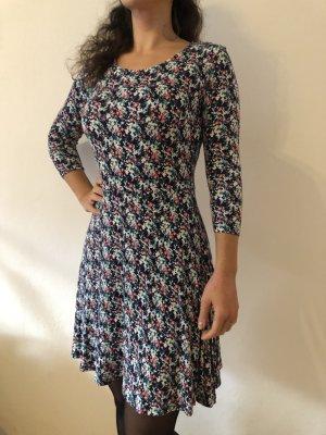 Millefleur Kleid von Springfield