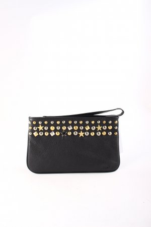 Mimic Copenhagen Clutch mehrfarbig Party-Look