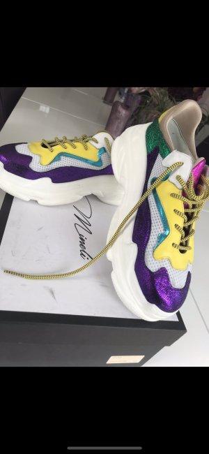Minelli sneakers