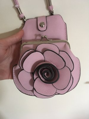 Mini bag, Geldtasche, Geldbörse, Handyhülle