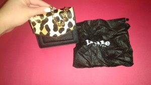 Mini Bag von Dune London