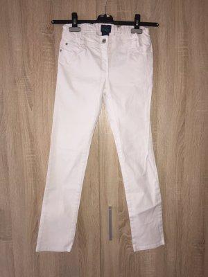 mini-Boden   -    Jeans