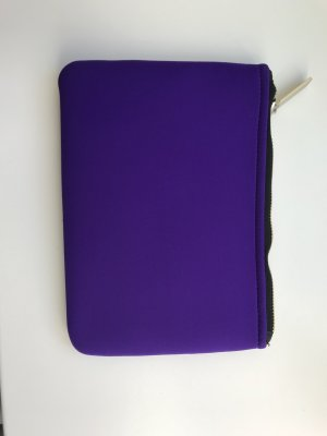 & other stories Clutch lilac