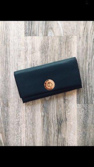 Carpisa Wallet multicolored