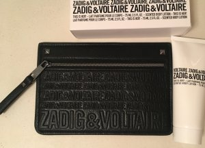 Mini Clutch von Zadig & Voltaire NEU