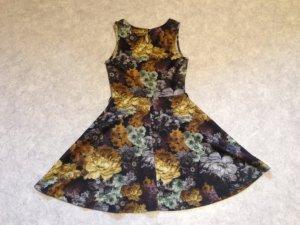Mini dresss