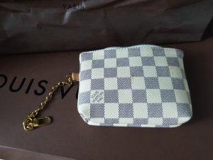 Mini Eingängetäschchen Louis Vuitton