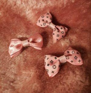 Hair Pin pink