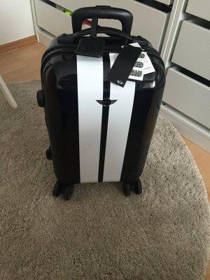 MINI Handgepäck Koffer