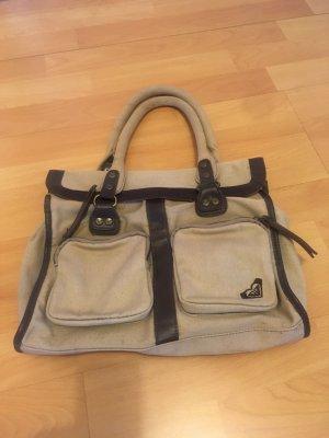 Mini-Handtasche Roxy