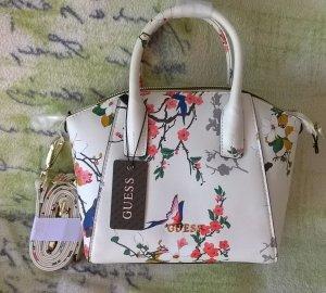 Mini Handtasche/Umhängetasche von GUESS