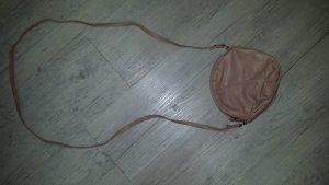 mini Handtasche von H&M