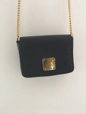 Mini Handtasche von MCM