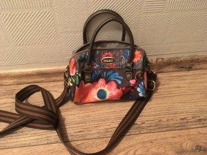 Mini-Handtasche von Oilily