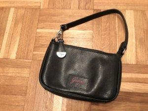 Mini Handtasche zu verkaufen