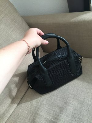 Mini Henkel Tasche