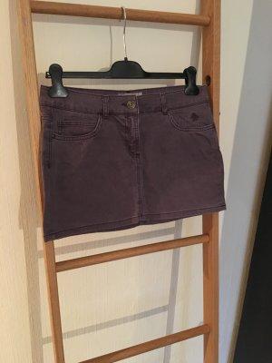 Mini Jeans-Rock - Größe M von Origional Penguin.