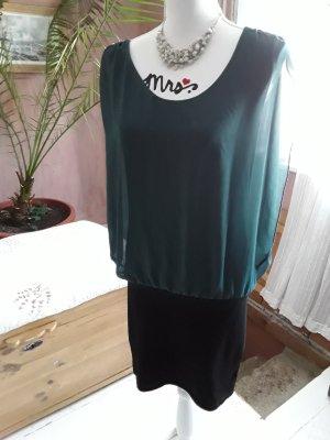 Mini- Kleid 36/38