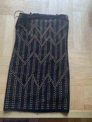 Mini Kleid