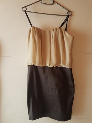 Mini Kleid Edel
