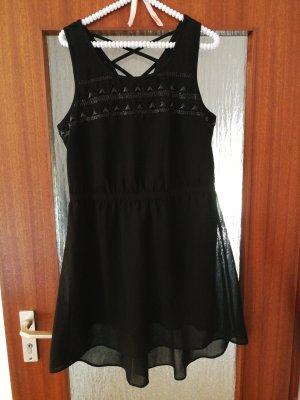 Mini Kleid even&odd