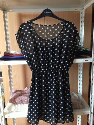Mini Kleid Forever 21