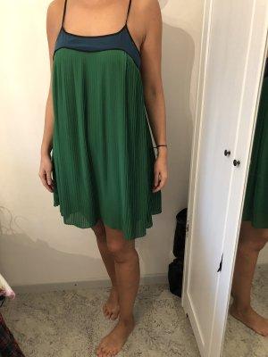 Mini Kleid für besonder Anlässe
