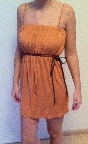 Mini Kleid Gina Tricot