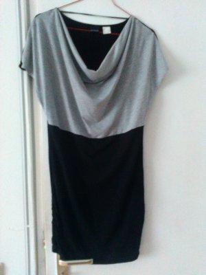 Mini Kleid Gr 38