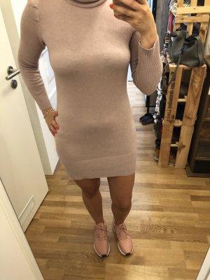 Mini Kleid in rosa von mexx
