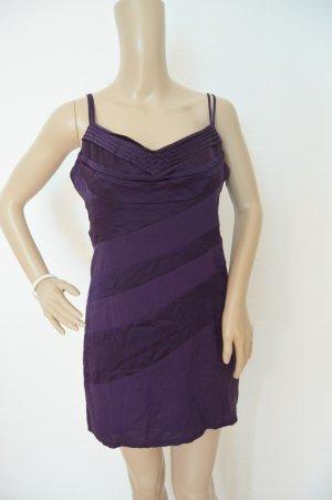 Mini Kleid / langes Oberteil Karen Millen gr.42