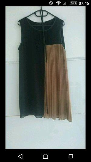 Mini Kleid oder Tunik