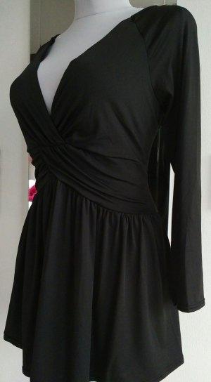 Mini Kleid oder Tunika