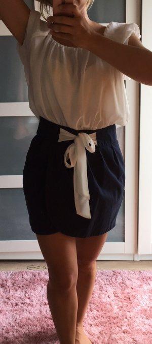 Mini Kleid Pepe Jeans