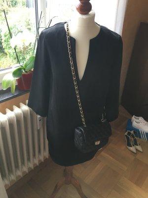 Mini Kleid / Tunikabluse