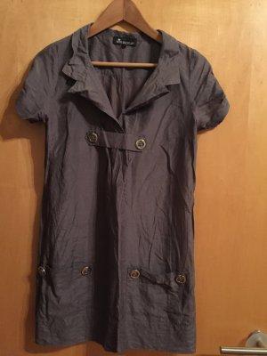 Mini Kleid von Ana alcazar Größe 38