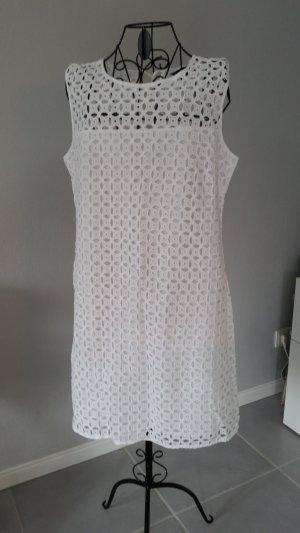 Mini Kleid von Dorothy Perkins NEU !