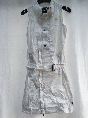 Mini Kleid von G-Star XS