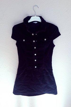 Mini Kleid von Pimkie