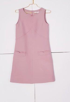 Mini Kleid von Victoria Beckham gr 34