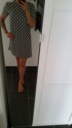 Mini - Kleid von Zara