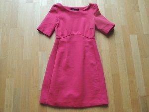 Mini Kleid von ZARA WOMAN
