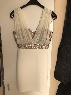 Mini Kleidchen Größe XS