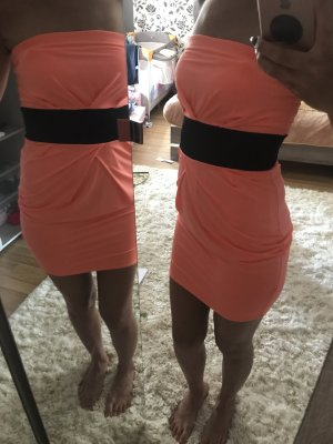 Mini Kleidchen XS....