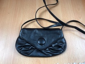Tally Weijl Mini Bag black